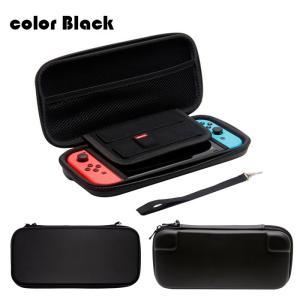 Nintendo Switch セミ ハード ケース セパレート 任天堂 スイッチ ニンテンドー スイッチ用 キャリング 保護 カバー menstrend 05