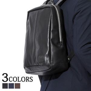 送料無料 バッグ リュック メンズ ビジネス ビジネスカジュアル ビジカジ 鞄 おしゃれ 30代 40代 50代 メンズスタイル menz-style|menz-style