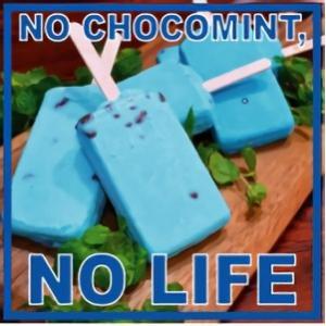 -25℃最強チョコミントアイスバー アイスバー アイスクリーム フルーツ ハロウィン プレゼント ギフト お歳暮