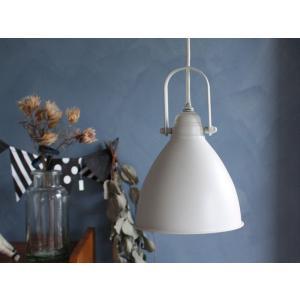 Iron Lamp Shade シーリングライト アイアン 金属 ペンダント ライト|mercato-y