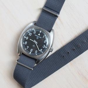 designer fashion 111cb 875dd ハミルトン 時計 メンズ 中古(メンズアンティークウォッチ)の ...