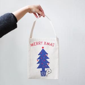 CLASKA クラスカ MAMBO クリスマス限定 ワンハンドルバッグ マンボ|mercato-y