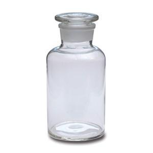 レトロな雰囲気溢れるメディシンボトルのご紹介です。  ■昔、調剤用の薬の粉などの保管に使われていた瓶...