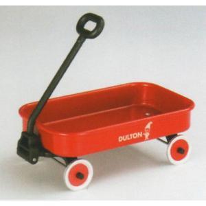 DULTON ダルトン ミニツールカート CH07-H304 merci-p