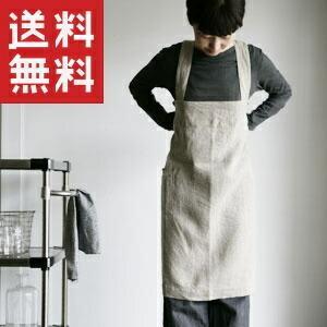 fog linen work|フォグリネンワーク リネンスク...