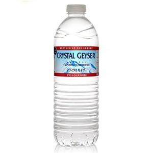 Crystal Geyser(クリスタルガイザー)  41.0cm39.8cm27.5cm 2500...
