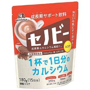 森永製菓  24.5cm18.8cm7.3cm 390.01g