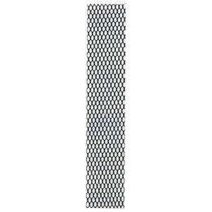 三菱重工 交換用フィルター 抗菌材付空気清浄・脱臭フィルター 2枚 CFEA23|merciteam