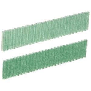 東芝 酵素除菌フィルター RB-A605S RB-A605S|merciteam