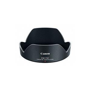 ・レンズフード「EW-73C」 / / 型番:Canon レンズフード EW-73C EF-S10-...