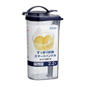 岩崎工業(Iwasaki Industry Inc.)  31.0cm16.0cm11.0cm 48...