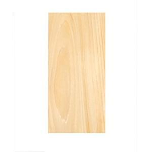 kicoriya 高級 国産 ヒノキ 板 表札 彫刻 工作 プレナー加工 檜 桧 ひのき 木製 材料|merciteam