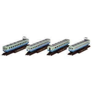 伊豆急行100系は、1961年の伊豆急行開業時に製造された車両です。 鉄コレでは高運転台・低運転台の...