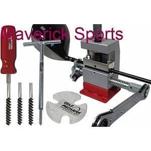 Golf-Mechanix  25.6cm23.8cm12.6cm 3160.05g