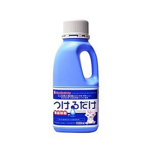 次亜塩素酸ナトリウム製剤[つけるだけ] 110...の関連商品5