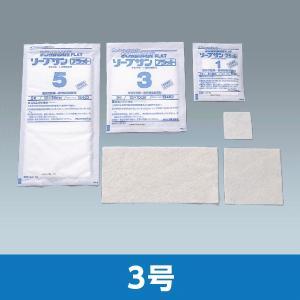 【仕様】 種類:3号 商品コード:13482 規格:10.0cmx10.0cm 入数:1箱10枚