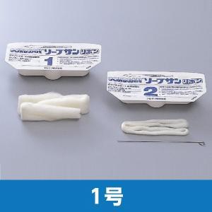 【仕様】 種類:1号 商品コード:13501 規格:長さ30.0cm(太) 入数:1箱5枚