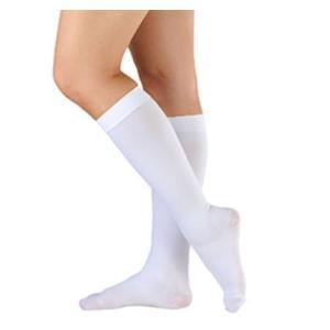 アンシルク プロJ ハイソックス(両足) L 17422 アルケア【弾性ストッキング】【着圧】【医療...