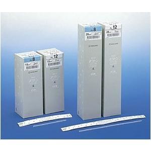 サフィード ネラトンカテーテル 12Fr(4.0mm) 15cm SF-ND1211S(自己導尿タイプ) 女性向け 50本/箱 テルモ|merecare