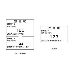 ●記録紙サイズ:幅58mm●専用記録紙●10巻入●型番:PTR588X-4