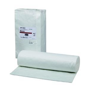 メロリン 未滅菌 50x700cm 66974930 1巻/袋 スミスアンドネフュー【条件付返品可】|merecare