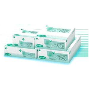 【在庫処分】スキンキュアパッド 112S 吸収体サイズ 11.2X11.2cm(製品サイズ 13.2X13.2cm)30枚/箱 99335 リブドゥコーポレーション|merecare