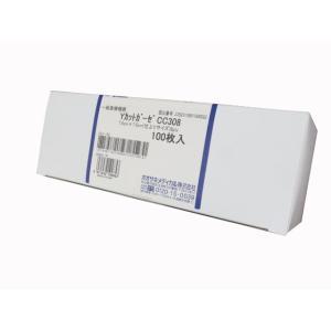 品番:19085 種類:CC308 規格:7.5cm×7.5cm(仕上りサイズ) 8Ply 入数:1...