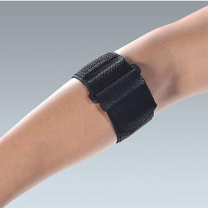 【特徴】 伸縮素材と非伸縮素材の組み合わせにより、ズレを低減します。 性別、年齢に関係なく使いやすい...