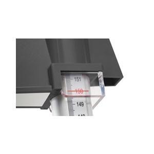 seca 228 身長計 使用範囲60-200cm 最小目盛1mm WxHxD 317x2131x374mm 重量5.9kg 1台【大型商品】【同梱不可】【代引不可】【キャンセル・返品不可】|merecare|02