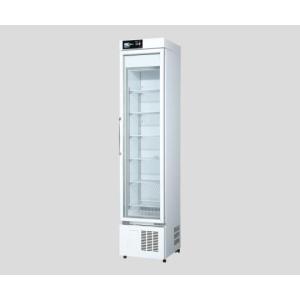 薬用冷蔵ショーケース ESMS-153 1台 【大型商品】【後払不可】【同梱不可】【返品不可】