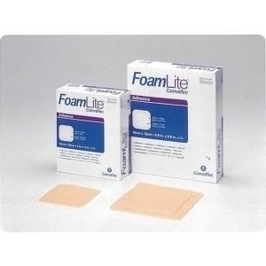 ふぉーむらいと FoamLite 5x5cm 00479 1箱10枚入 コンバテック【条件付返品可】|merecare