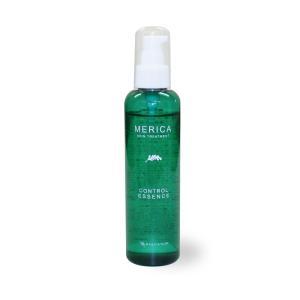 敏感肌の方向けボディローション 夏乾燥肌対策 化粧水 乾燥肌...