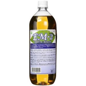 EM生活 EM2 1L merock