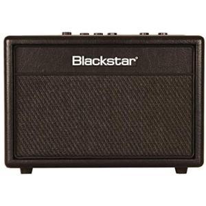 Blackstar ブラックスター マルチアンプ ID:Core BEAM エレキギター アコースティックギター ベース オーディオ再生(ブラック)|merock