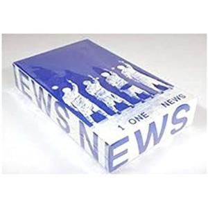 NEWS ONE-for the Win-スペシャル盤 スペシャル・エディション merock