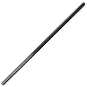 鍛錬用六角鉄棒(ろっかくかなぼう) 四尺(約120cm)|merock