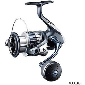 20 ストラディックSW 4000XG (4000)|merock