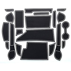 適用す 日産NISSAN ノート E12 NOTE e-Power NISMO(E12/HE12/NE12) 専用 室内 内装 ドレスアップ|merock