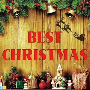 ベスト・クリスマス merock