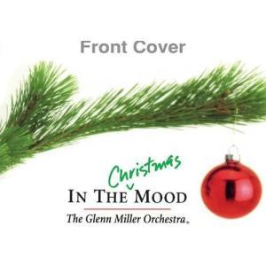 In the Christmas Mood merock
