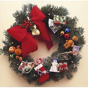 クリスマス・イブ (30th ANNIVERSARY EDITION) (通常盤) merock