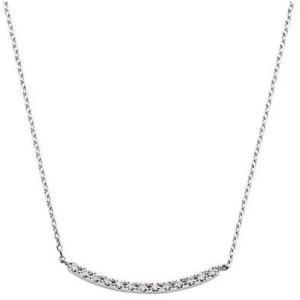 [ヴァンドーム青山] VENDOME AOYAMA Pt950 プラチナ ダイヤモンド リュール ネックレス APVN182545DI|merock