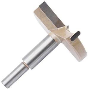 木工用ドリル 木工用穴あけホールソー 合金 1個入り 70mm (70mm) merock