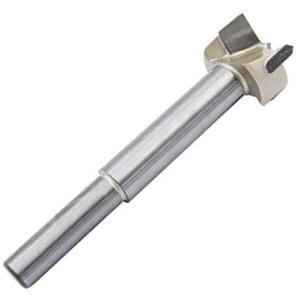 木工用ドリル 木工用穴あけホールソー 合金 1個入り 22mm (22mm) merock