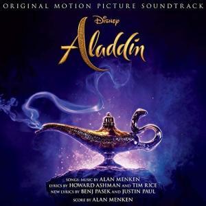 Aladdin merock