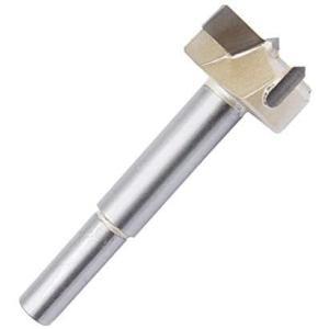 木工用ドリル 木工用穴あけホールソー 合金 1個入り 33mm (33mm) merock