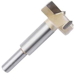 木工用ドリル 木工用穴あけホールソー 合金 1個入り 38mm (38mm) merock