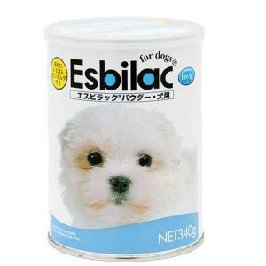 ●母犬の乳とほとんと同じに調整した、高タンパク・高脂肪・低乳糖の特殊調整犬用粉ミルク。 ●嗜好性が高...
