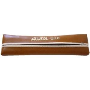 名入れ■アウロス アルト リコーダー 309A(E) 樹脂製 Aulos[名入れ代込/オーダーメイド品につき代引利用不可]|merry-net|03
