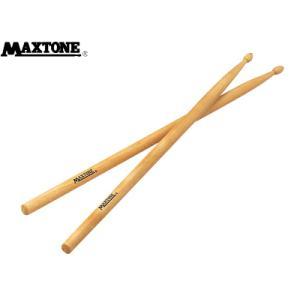 格安ドラムスティック MAXTONE ADW-5A 2本1組 merry-net